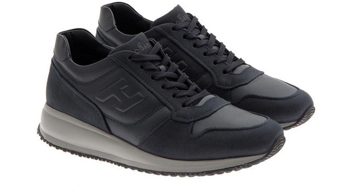 Hogan Sneakers H4y ZBYhgt1jk