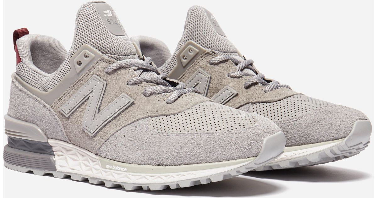 NEW Balance mrt580 US 85 574