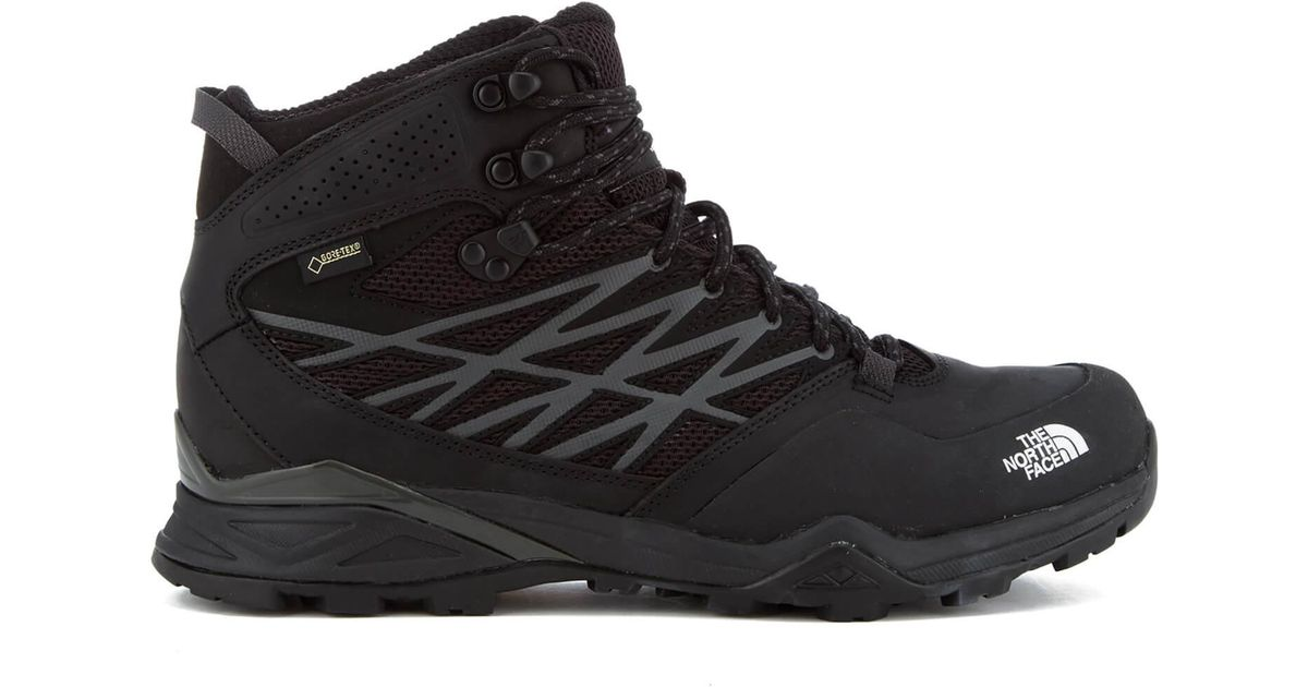 1dca4b164 where to buy north face gore tex hiking boots a38ad 58497