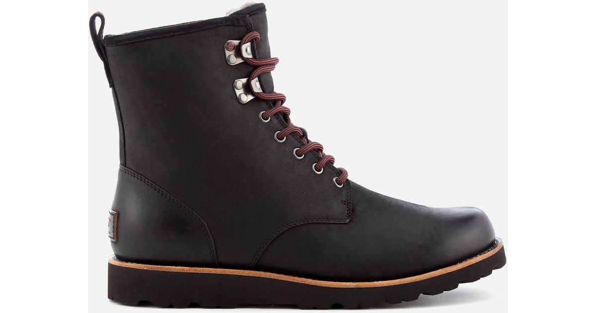 6540596b07f Ugg Boots Nyc Inmate Lookup New Uk   MIT Hillel