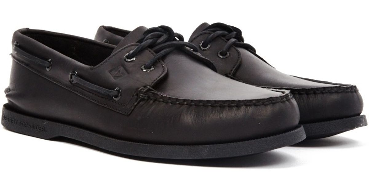 Shop for sperry mens online at Target. Free shipping & returns and save 5% every day with your Target REDcard.