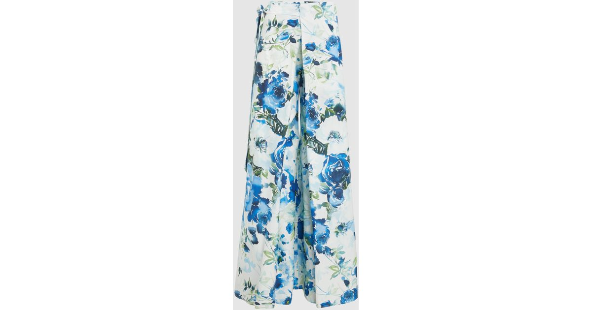 7c1b39a37daa by-bonnie-young-Blue-Oversized-Rose-Print-Wrap-Trousers.jpeg