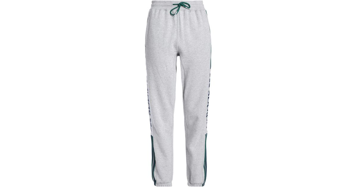 adidas quarzo pants