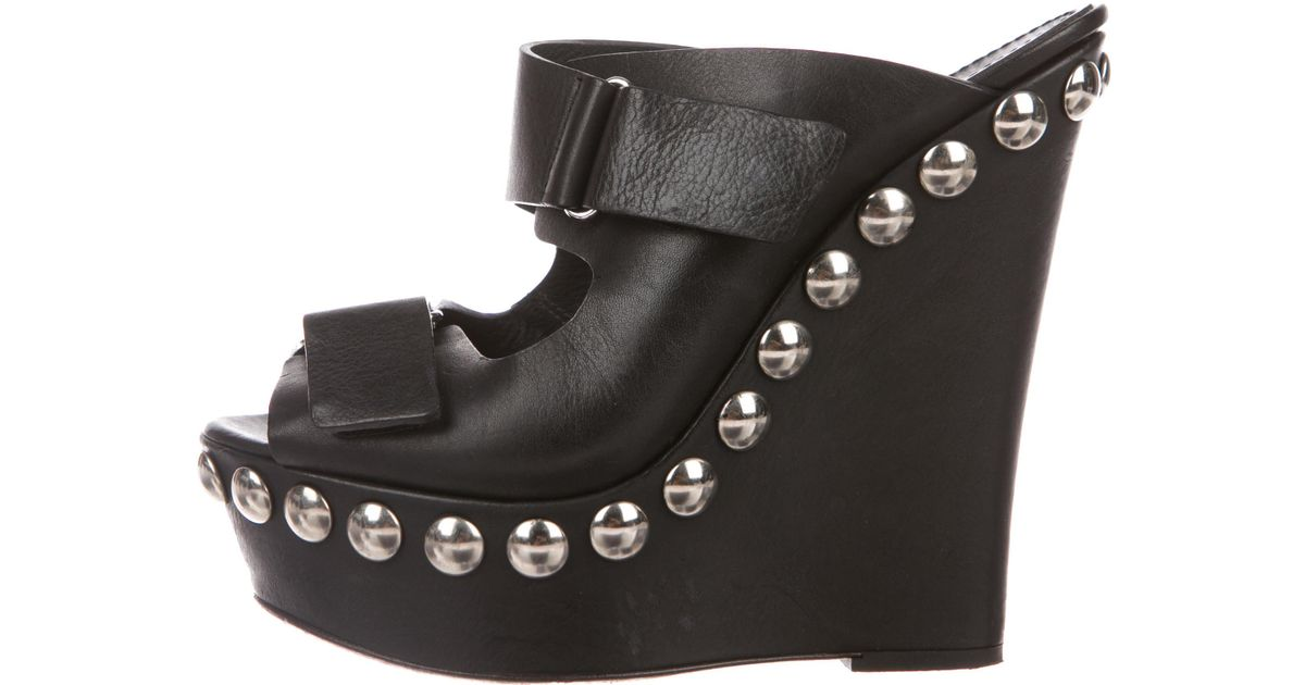 Valli Wedges 4yH6vxQWN