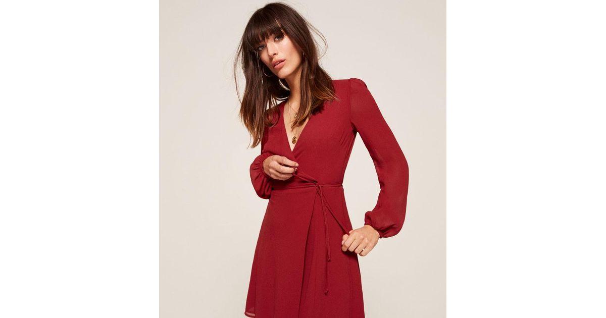 Rosebud Brand Clothing