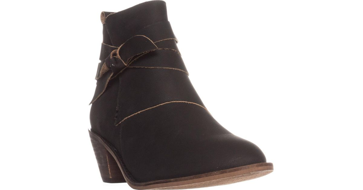 KINGSTON Ankle boots clearance enjoy shopping online original cheap sale affordable footlocker pictures s2nQLh