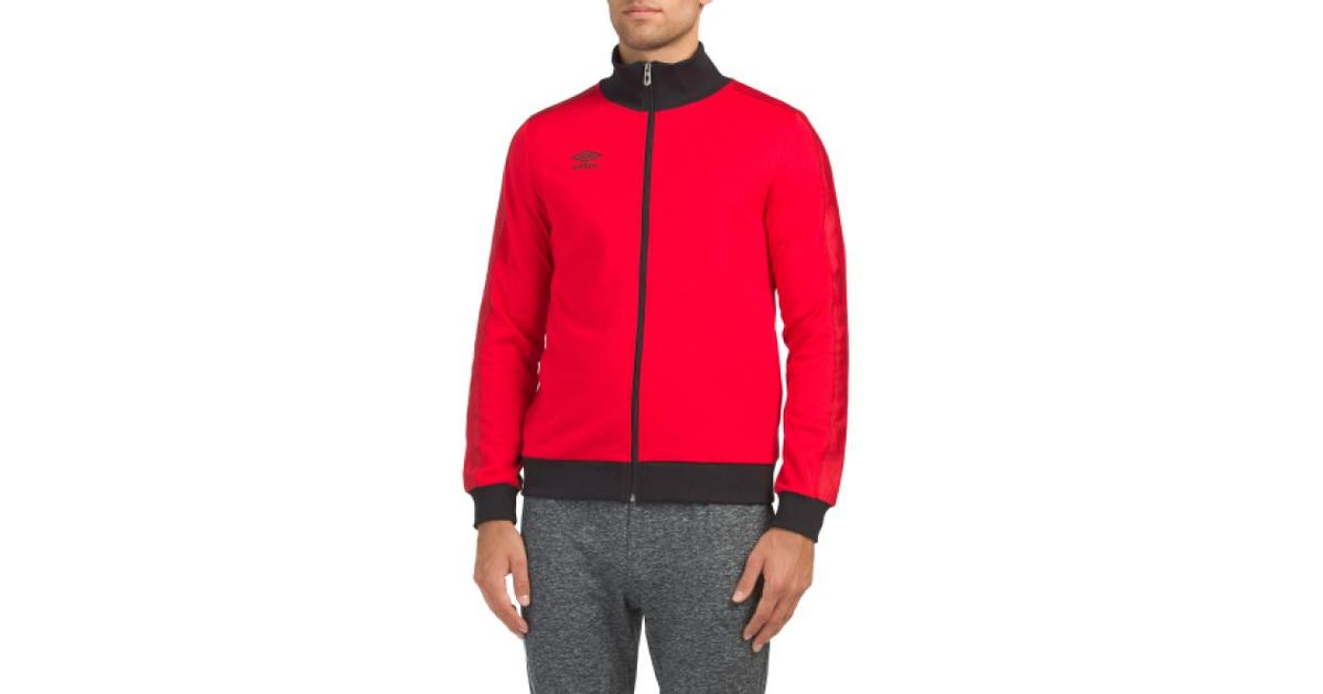 Tj maxx mens clothes online