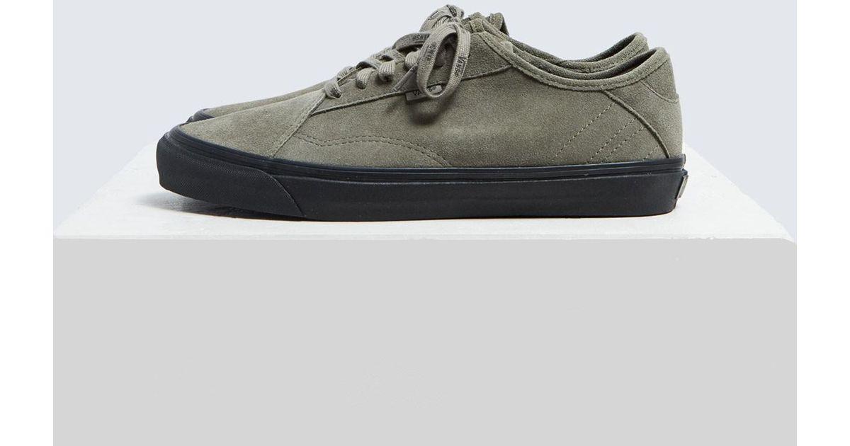 52d4f3105f Lyst - Vans Diamo Ni Sneaker for Men