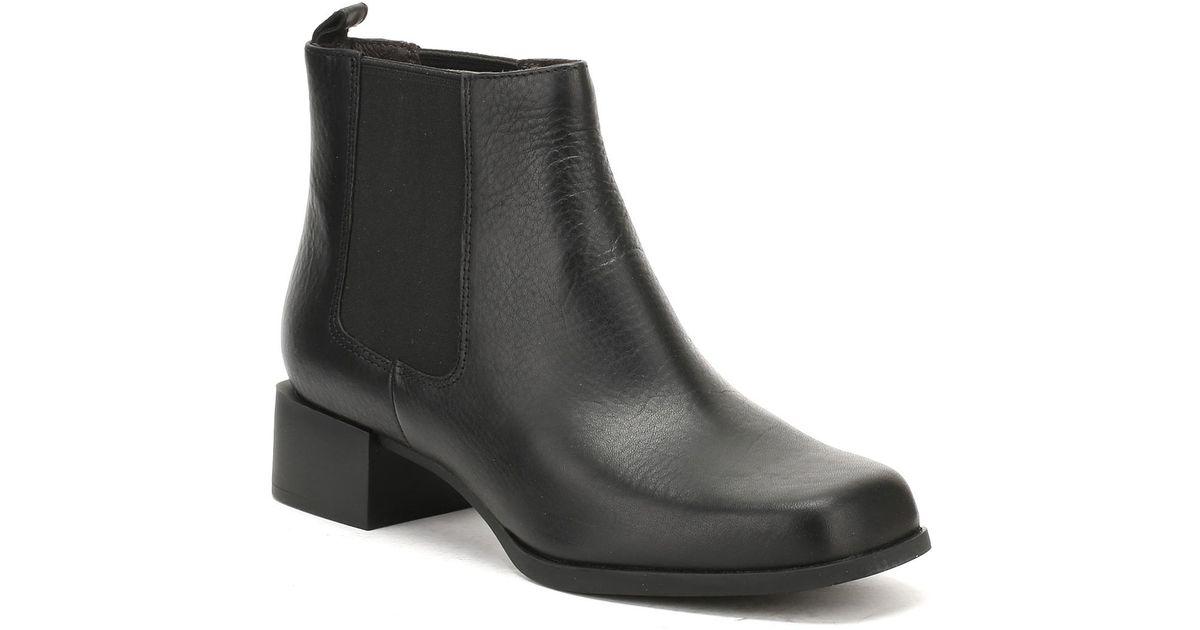 Camper Shoes Uk London Stores