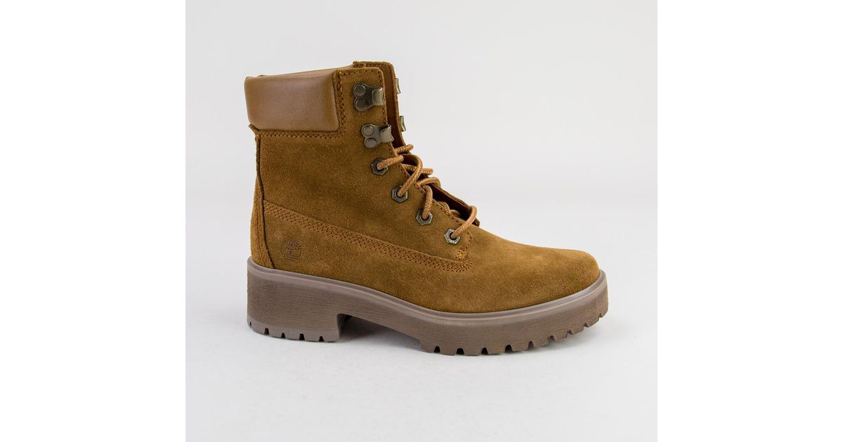 f4436fe5528 Timberland Tb0a1upw Carnaby Cool 6