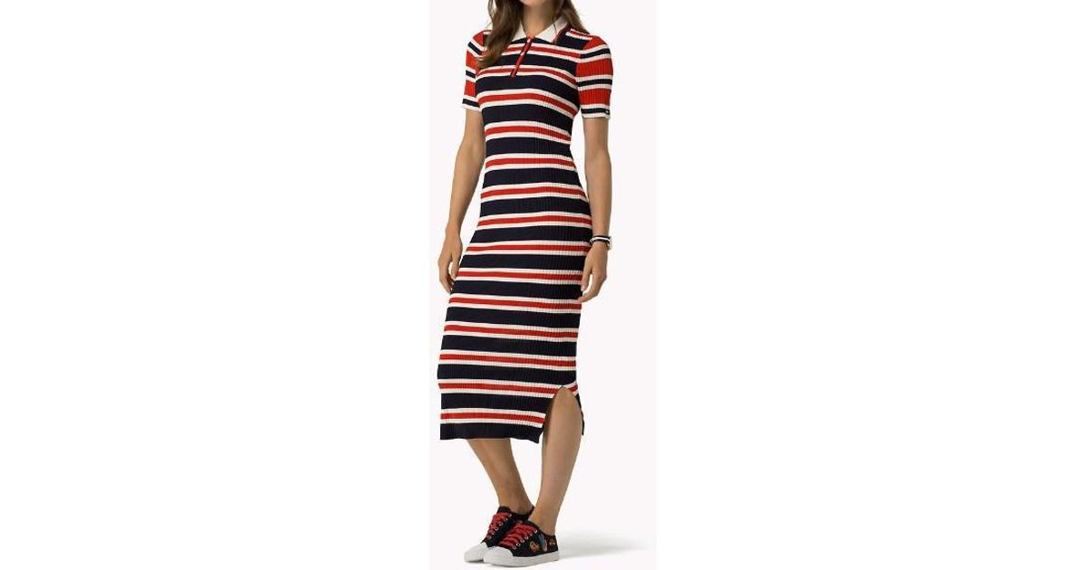 Tommy hilfiger kleid amazon