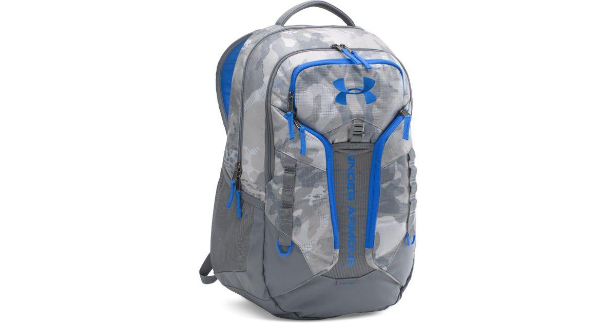 356c0d03d412 under armour storm contender backpack