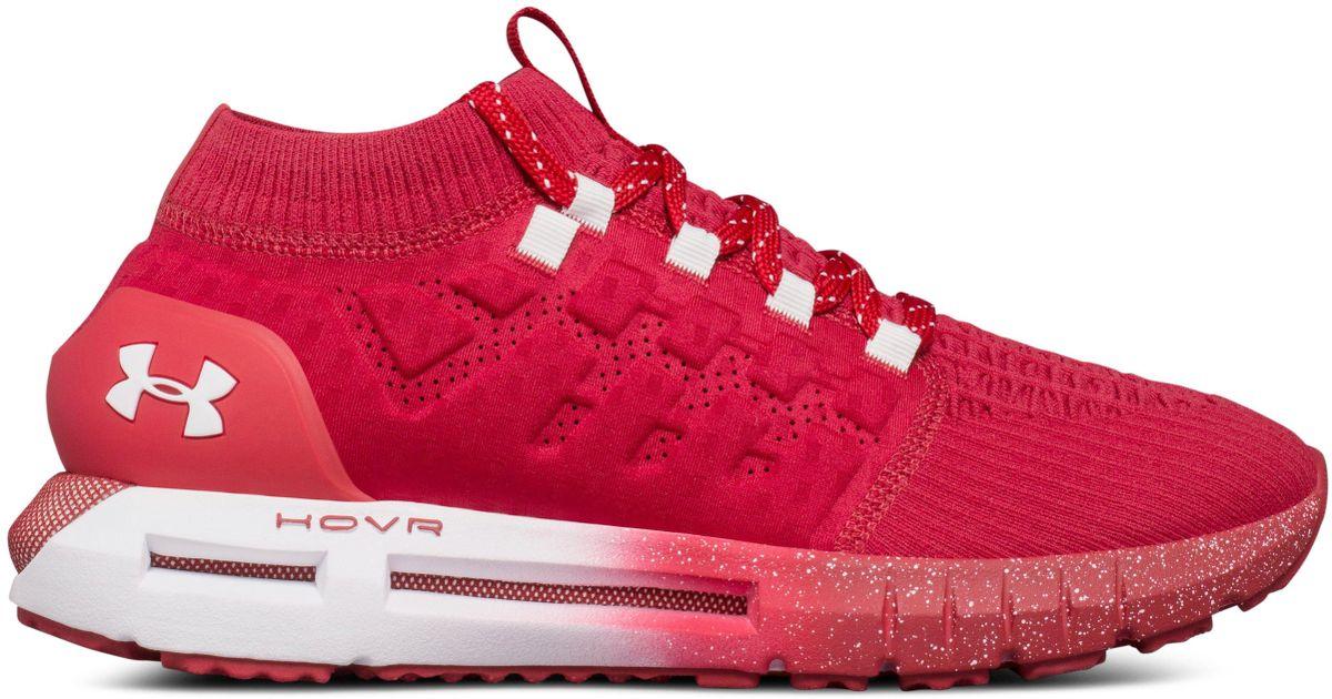 quality design 5558a 41c94 spain mens ua hovr phantom running shoes eae92 38e8d