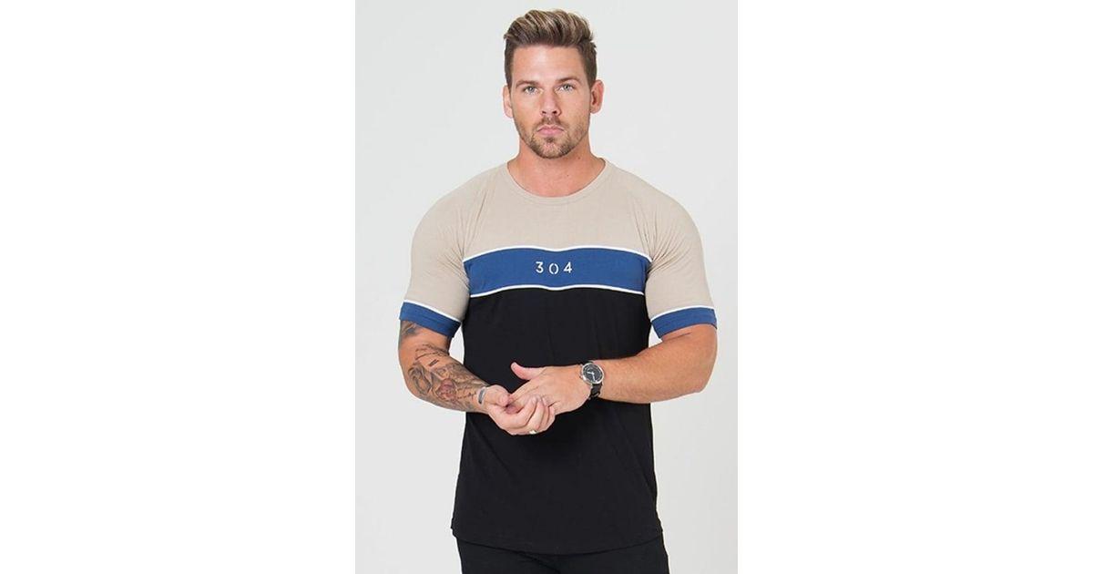 Idiom Clothing Brand