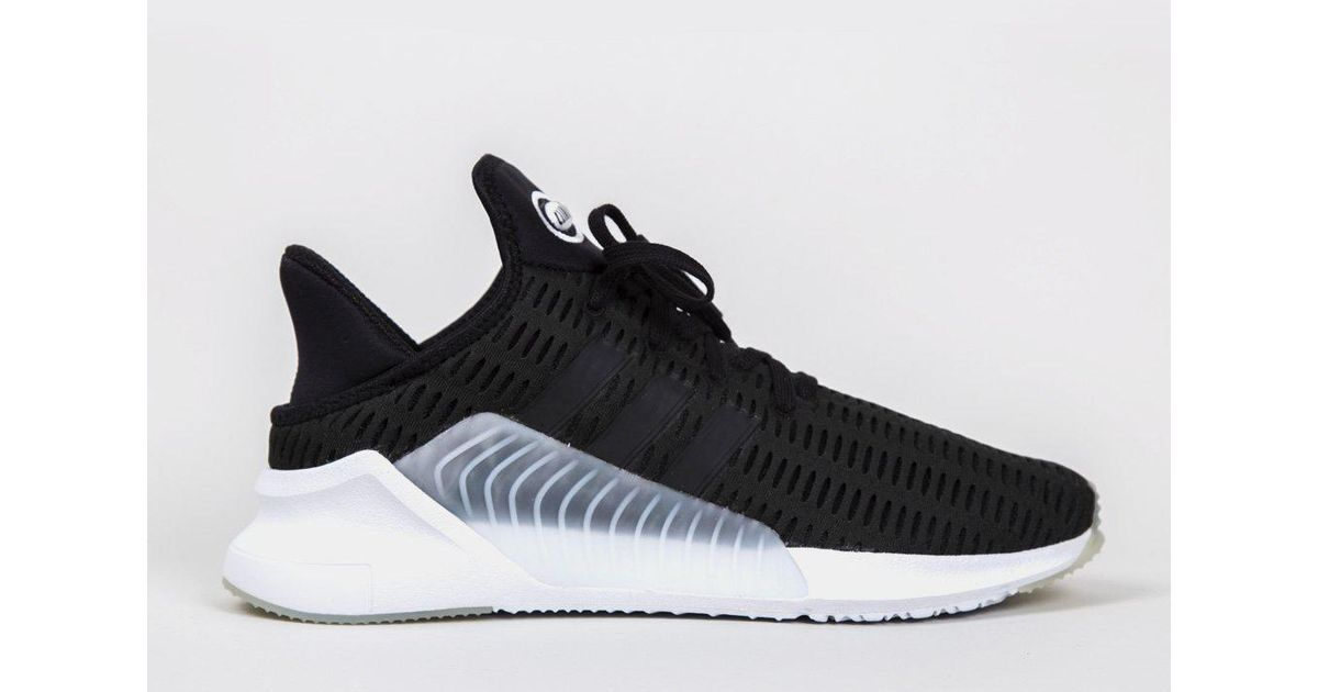 buy popular 3bcca 497fa adidas Originals Adidas Climacool 2 (bz0249) in Black for Me