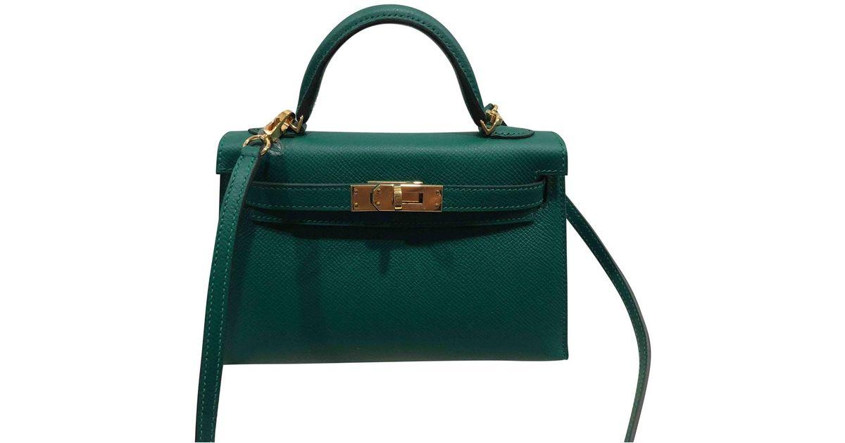 9a752781097 where to buy hermes kelly mini bag 83e9a 054ad