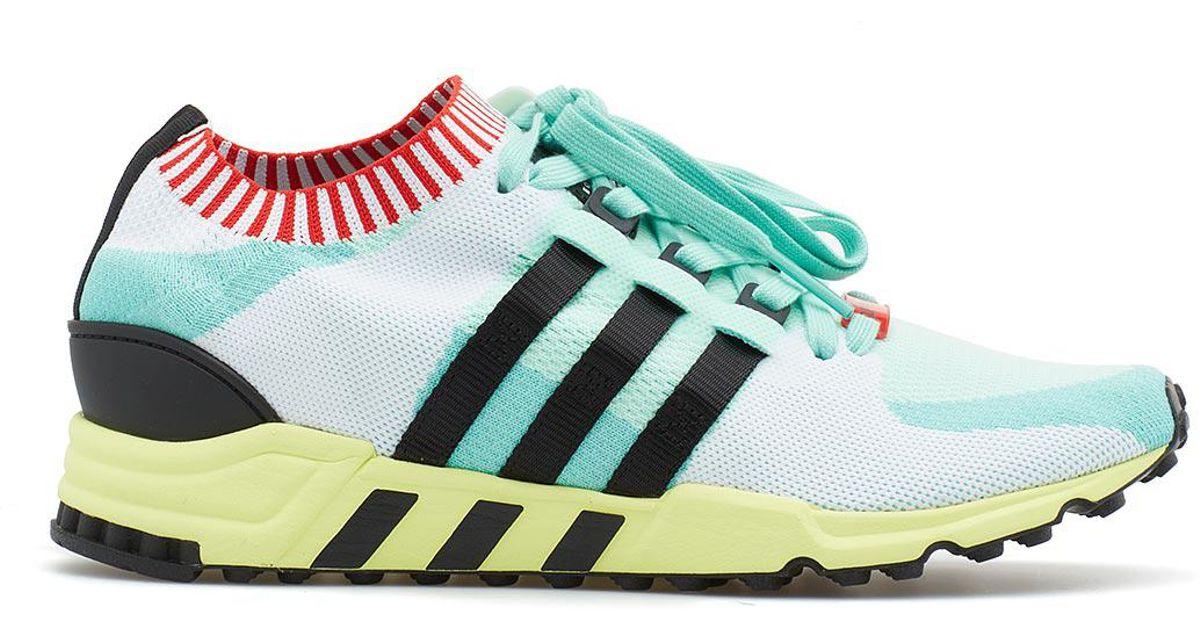 Adidas Originals Eqt Support Rf Pk Multicolor xcrA6GSN