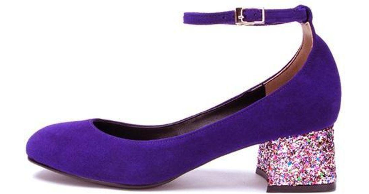 Shush Shoes Uk