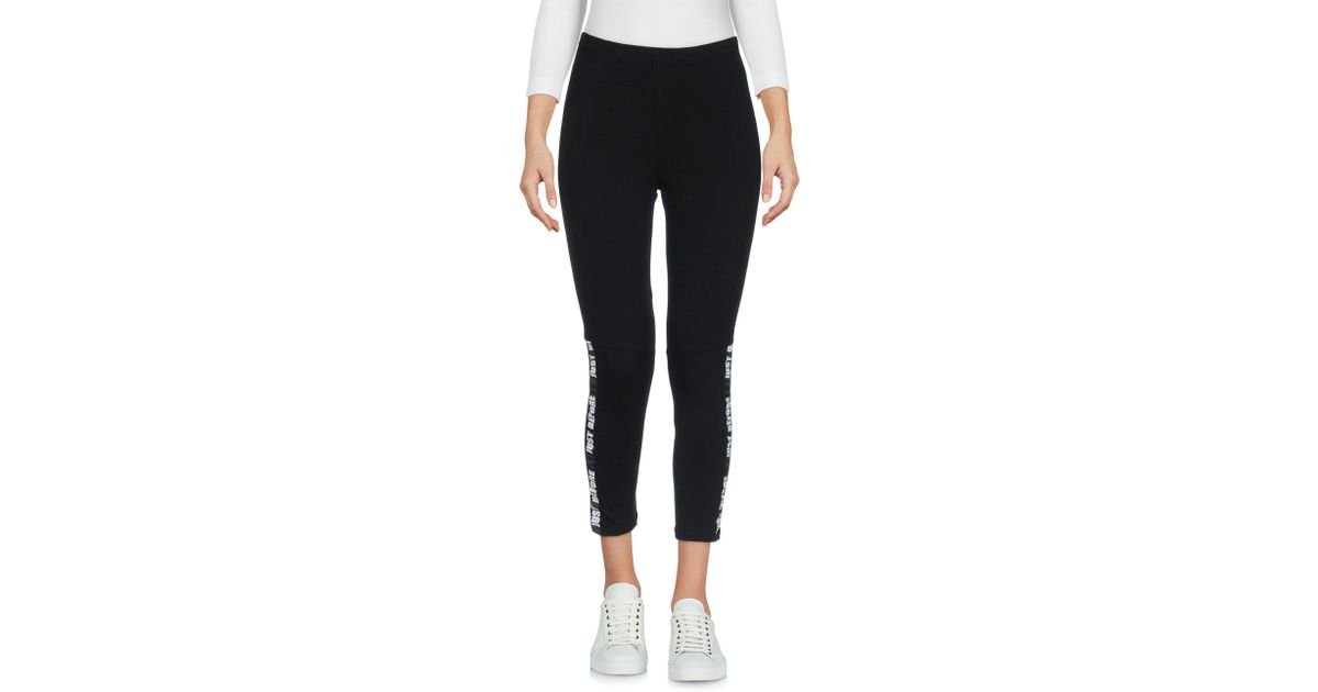 TROUSERS - Casual trousers JB4 JustBefore Discount Pay With Paypal Cheap Sale Authentic Big Discount Sale Online yt0lyN