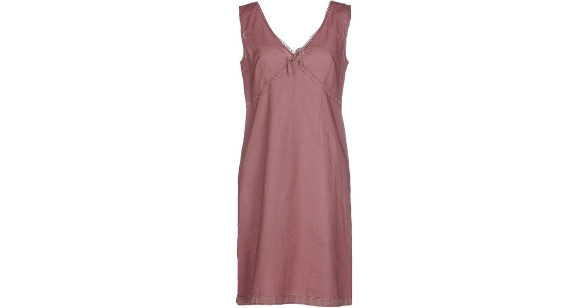 DRESSES - Short dresses M</ototo></div>                                   <span></span>                               </div>             <div>                                     <div>                                             <div>                                                     <p>                                                           <small>                                 Buy direct SAVE! No Sales Tax to US Residents! FREE Priority shipping on US orders over $100!                             </small>                                                       </p>                                                 </div>                                         </div>                                     <div>                                             <div>                                                     <ul>                                                             <li>                                                               </li>                                                             <li>                                                                   <a href=