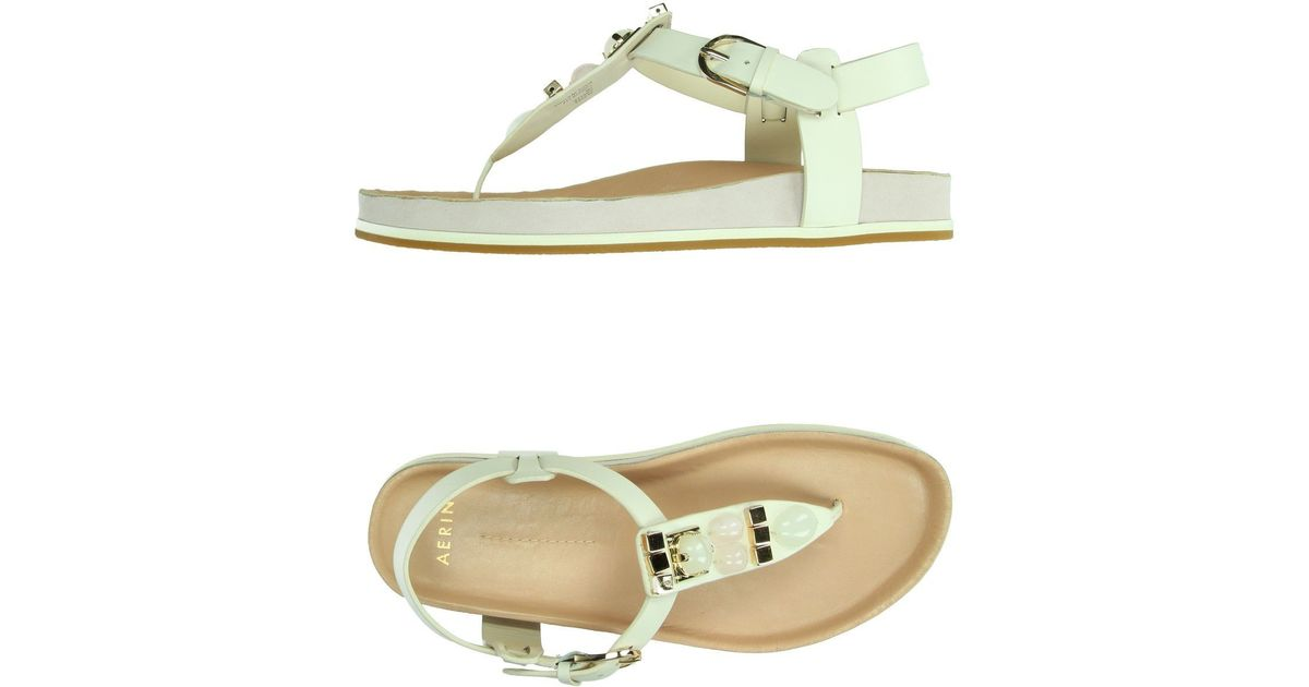 Aerin Shoes Sale