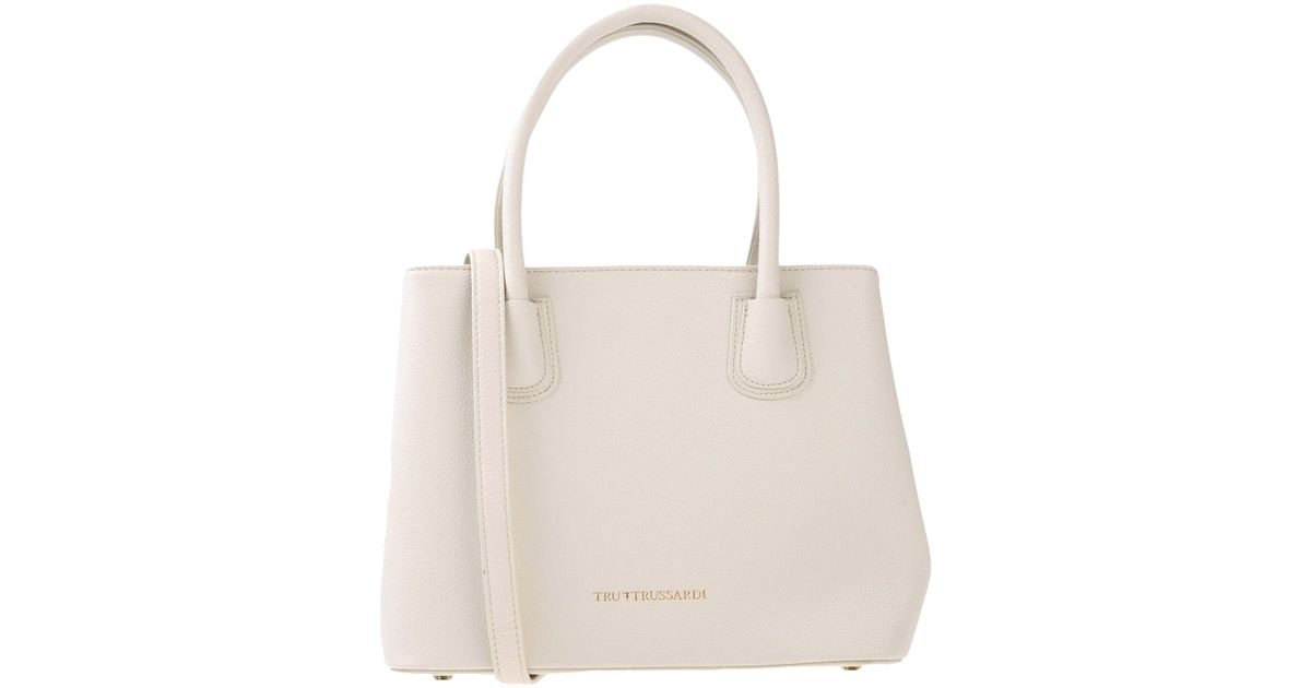 Ivory Shoes And Handbag For Sale In Uk Stores