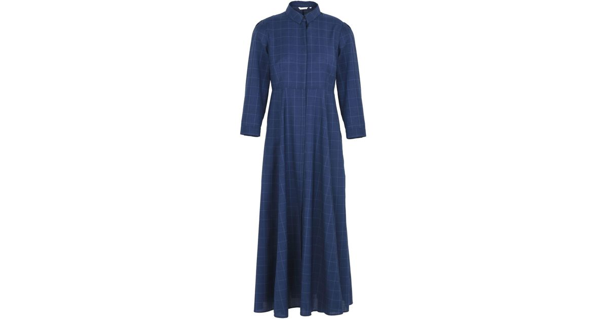 Limited Edition For Sale Sale Best Prices DRESSES - 3/4 length dresses Xacus QMPIinZrt