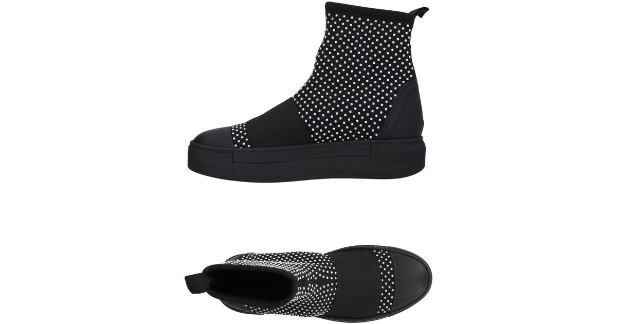 Cheap Sale Visa Payment FOOTWEAR - Low-tops & sneakers Vic Mati Original KQNTdB