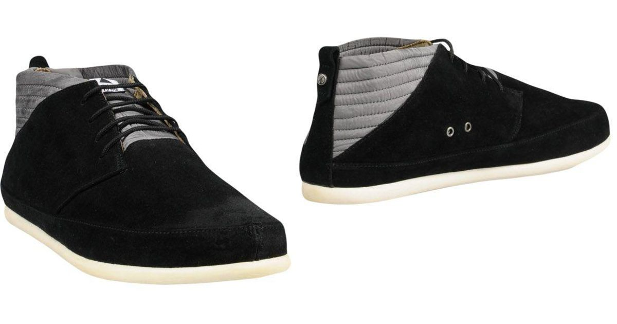 FOOTWEAR - Ankle boots Volta Buy Cheap 100% Original Cheap Real pvBKaGxXmj