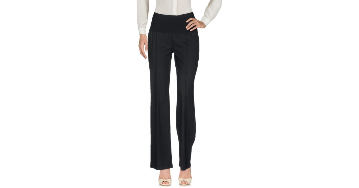 Clearance Deals TROUSERS - Casual trousers She's So Fake Cheap Price COxDh