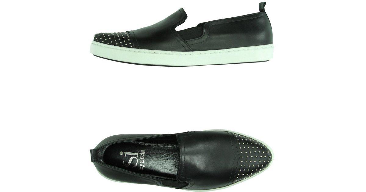 FOOTWEAR - Low-tops & sneakers Sinela 2idRv