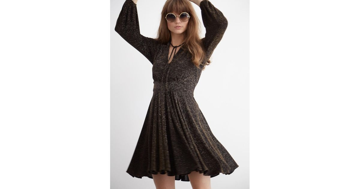 DRESSES - Short dresses Mairi McDonald Bnm3Q