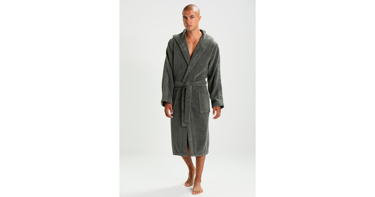 Calvin Klein Dressing Gowns - Home Decorating Ideas & Interior Design