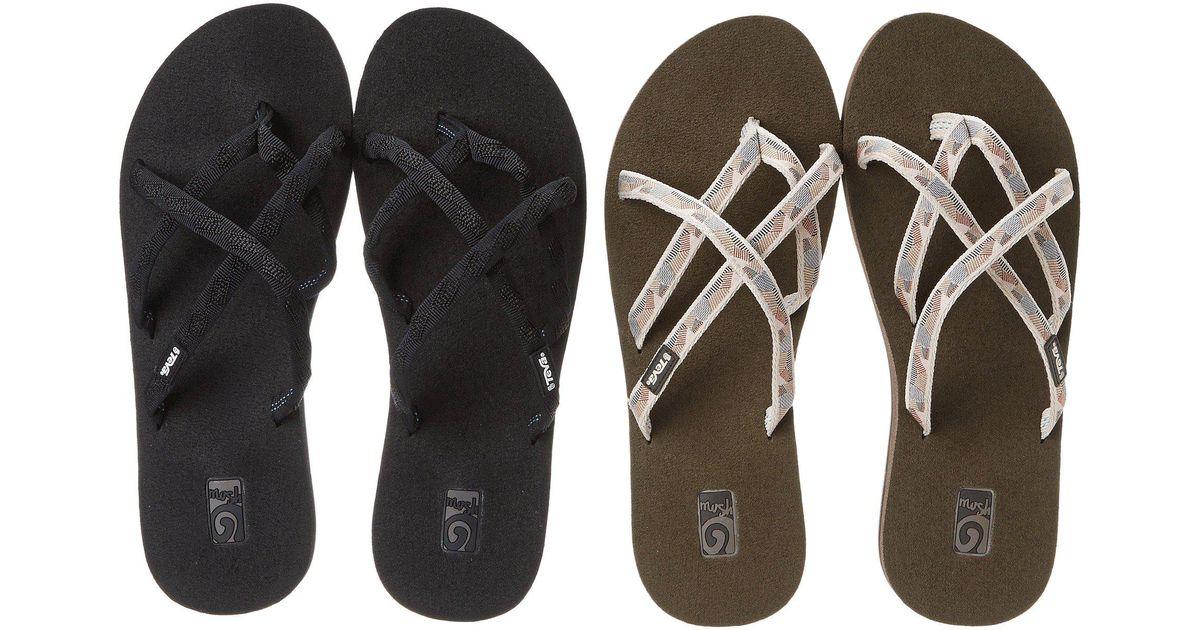 93f631d45 Teva mbobwaterfall antique gold olowahu pack mbobwaterfall antique gold womens  sandals jpeg 1200x630 Teva olowahu sandals
