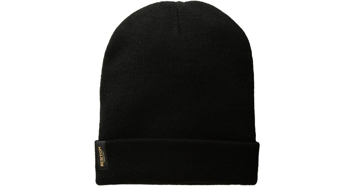 b6836330e20 Hats   Caps Burton Kactusbunch Beanie