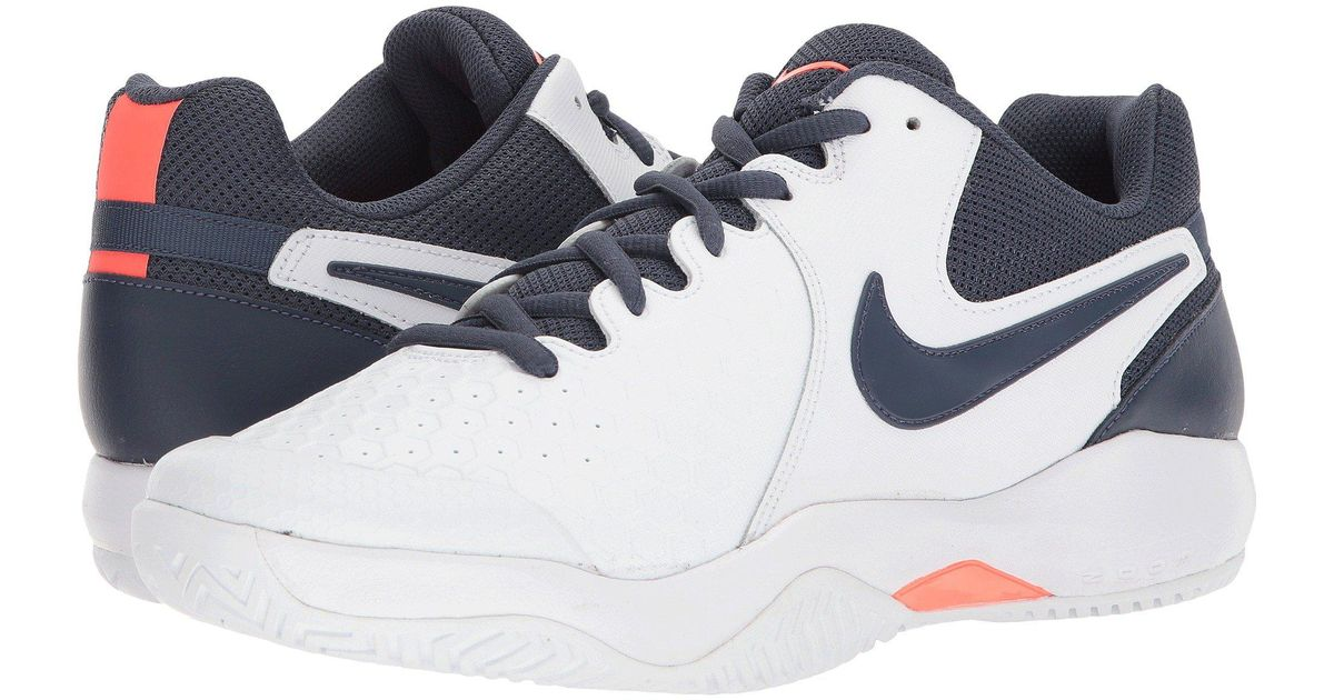 low cost 5789e 02ddd nike zoom structure 16 zappos