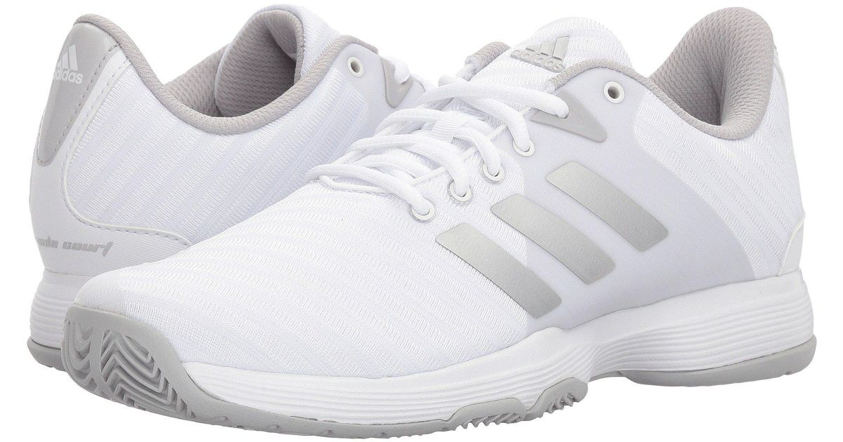 womens tennis trainers adidas
