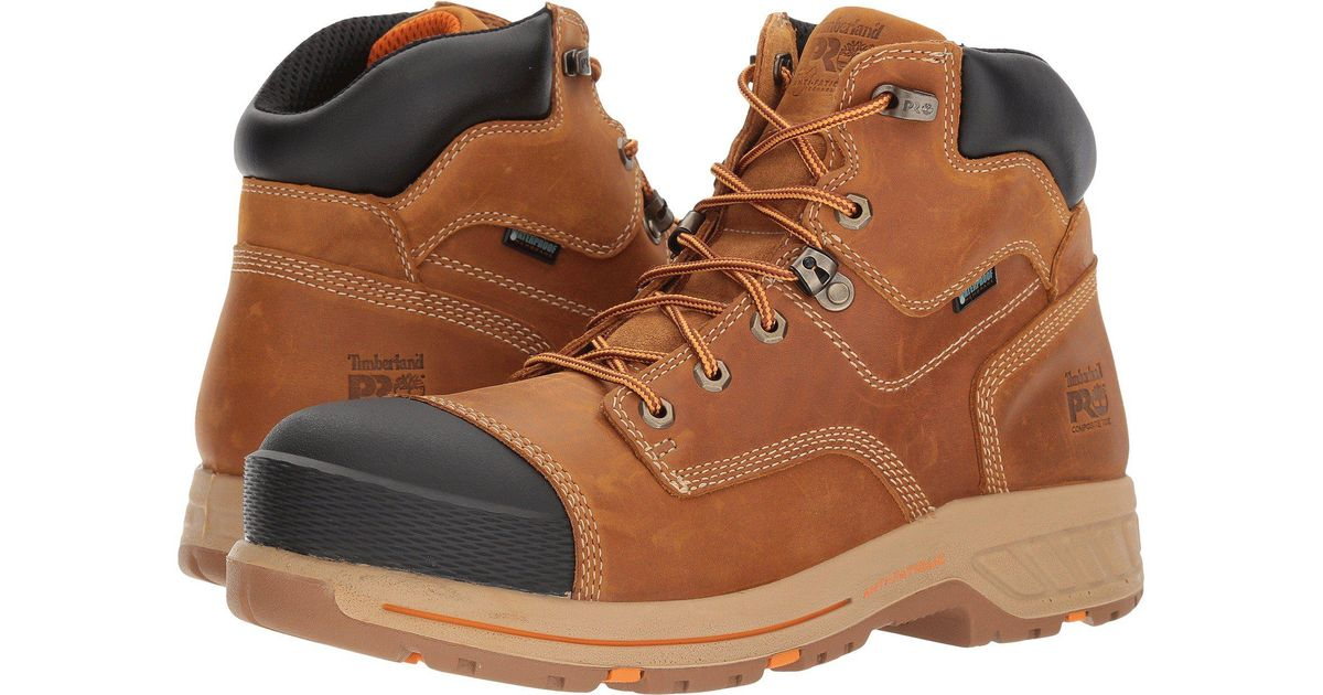 38cc9e36212 Timberland Brown Helix Hd 6