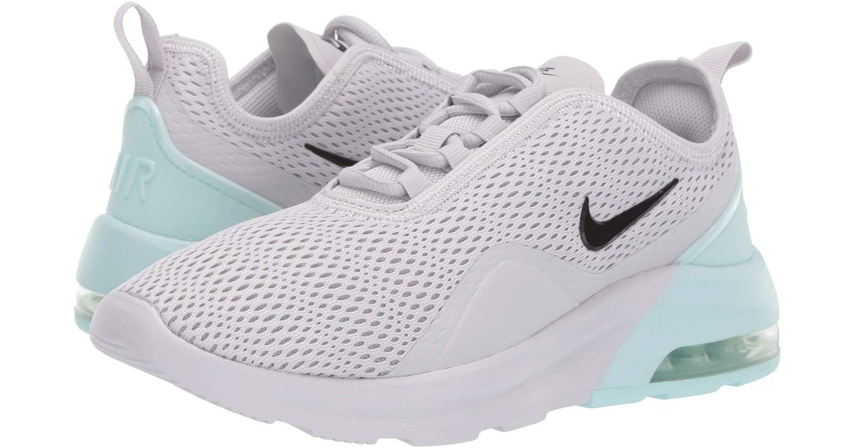 Nike Air Max Motion 2 Womens Sneakers - NikeSaleOnline