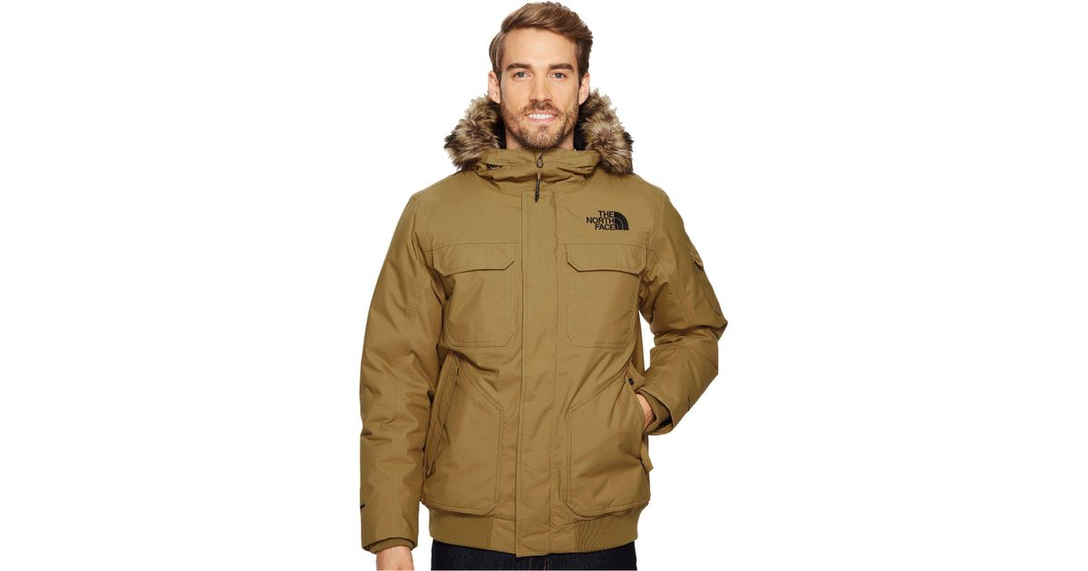 d642404f8 shop he north face mcmurdo mens down insulated jacket vine 45ec9 ceea1