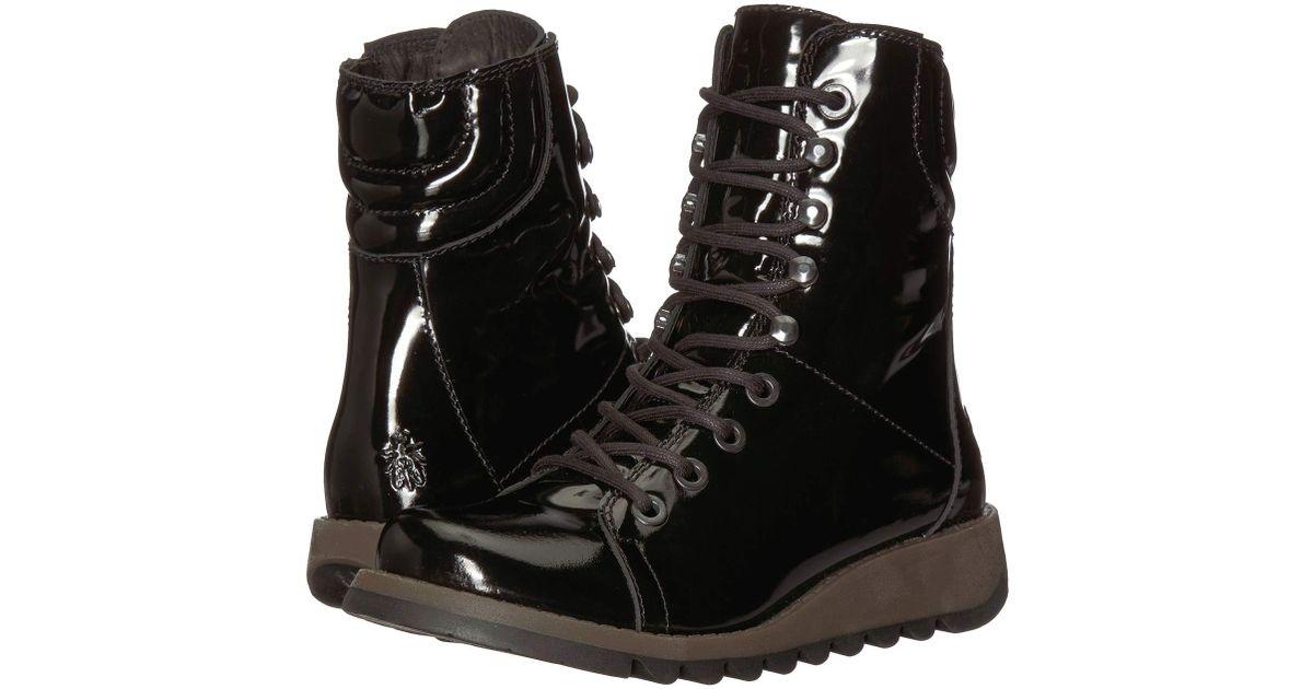 d3b9c5833f537f fly-london-Black-Atlantis-Same109fly-black-Atlantis-Womens-Boots.jpeg
