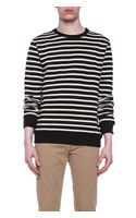 A.P.C. Rugby Sweater