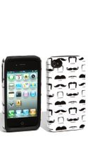 Case-mate® Tough Iphone 4 Case