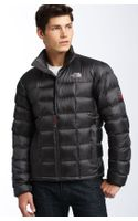 The North Face Summit Series® - Thunder Down Jacket