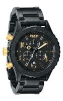 Nixon The 42-20 Chrono Watch - Lyst