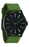 Nixon The Sentry Watch - Lyst