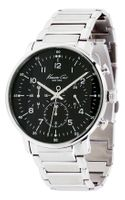 Kenneth Cole Automatic Watch - Lyst