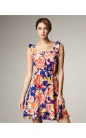 Tory Burch Aloisa Dress