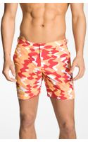 Orlebar Brown Swim Trunks - Lyst