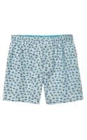 Gap Sailboat Boxers - Lyst